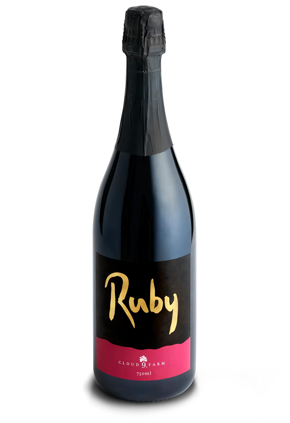 20170916_Cloud9_Wines_RUBY.png