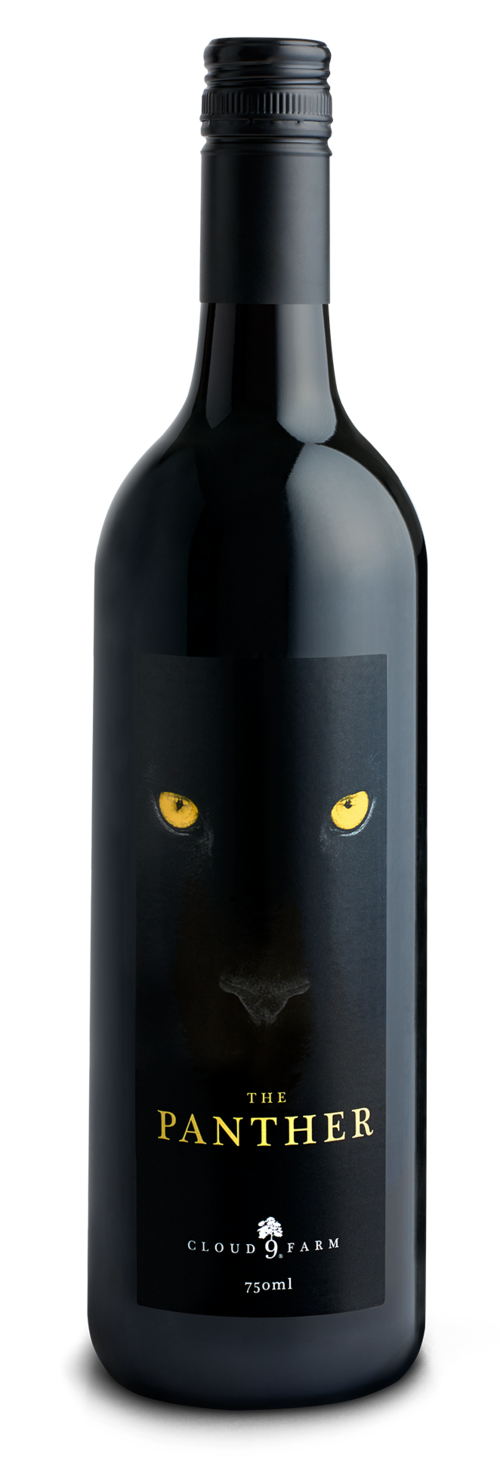 20170916_Cloud9_Wines_PANTHER.png