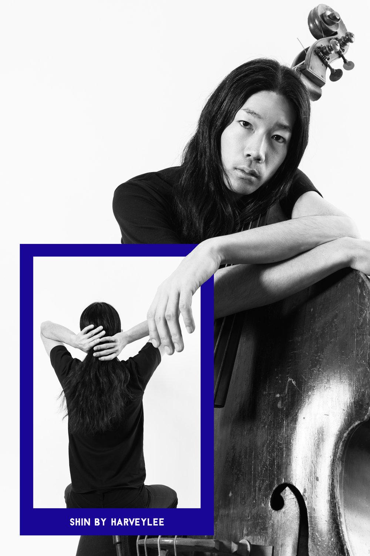 SHIN LAYOUT.JPG