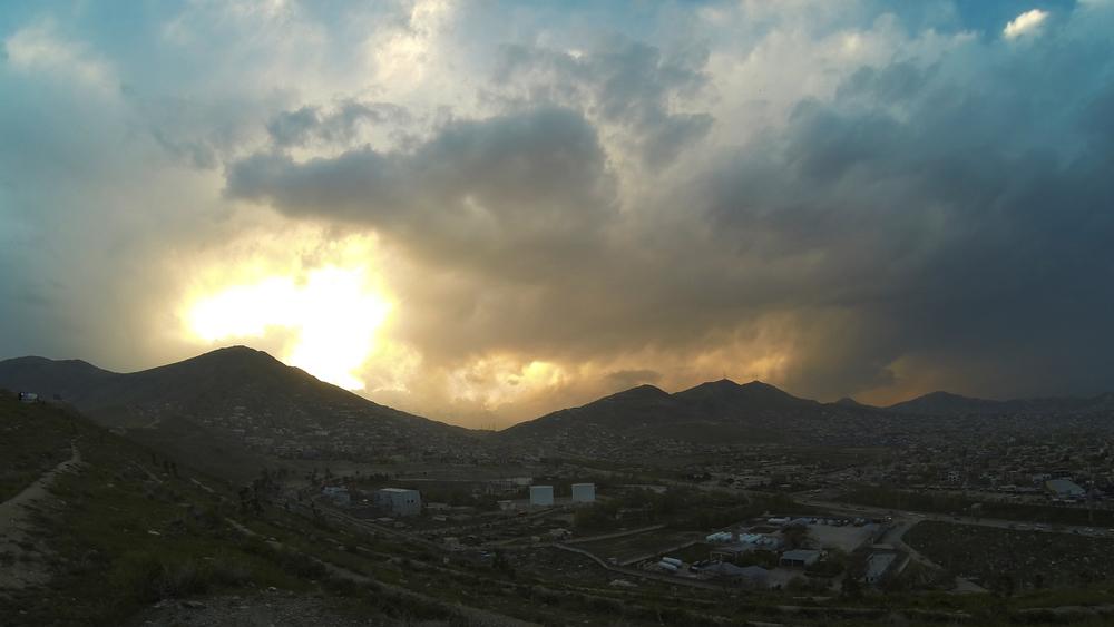 Kabul skyline 2.jpg