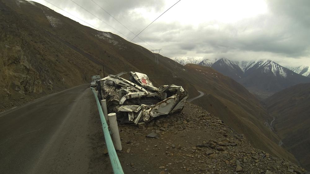 Kyrgyz wreck2.jpg