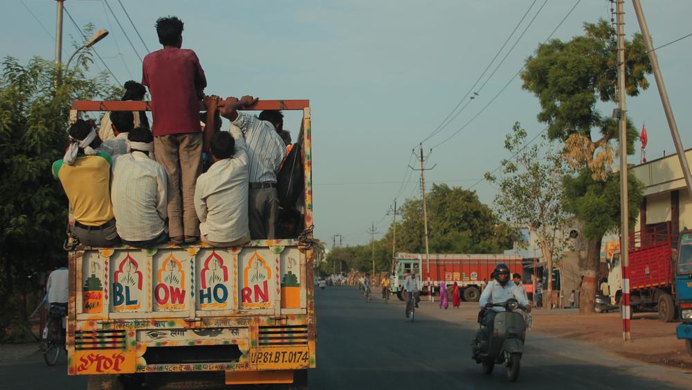 men on truck.jpg