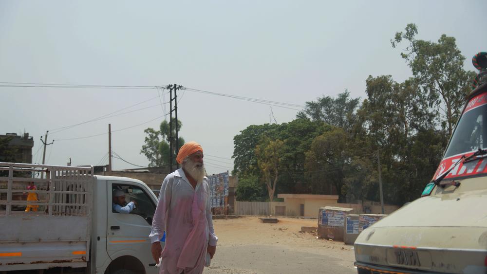 pink man.jpg