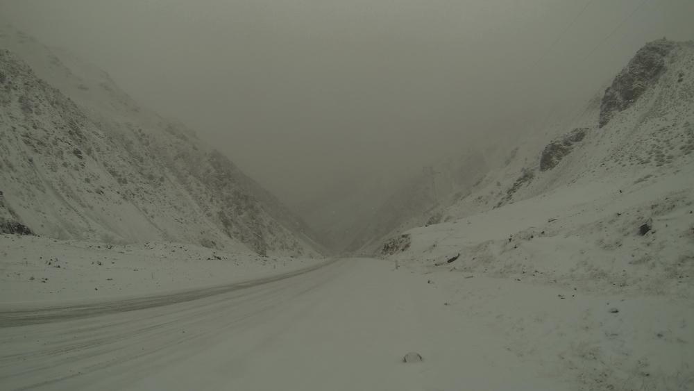 Snowday2.jpg