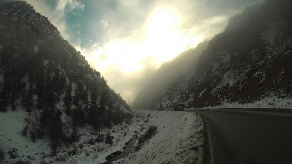 sunset snow.jpg