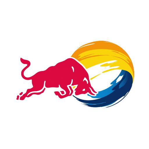 Red Bull Adventure.jpg