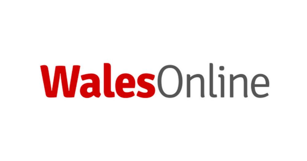 Arjun Bhogal, WalesOnline UK
