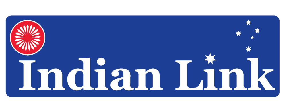 Arjun Bhogal, Indian Link Australia