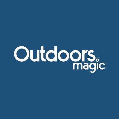 Outdoors Magic