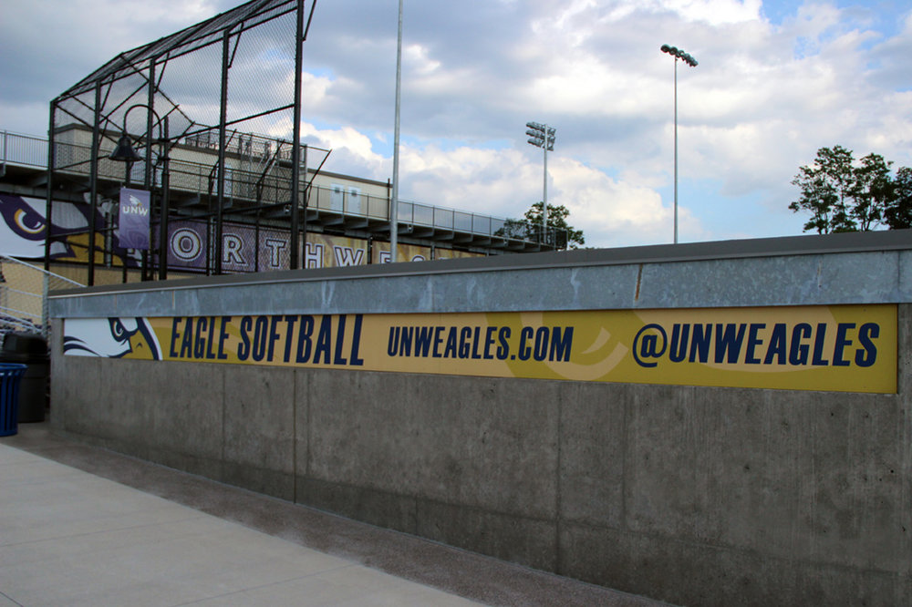 Softball-field-dugout-signage.JPG
