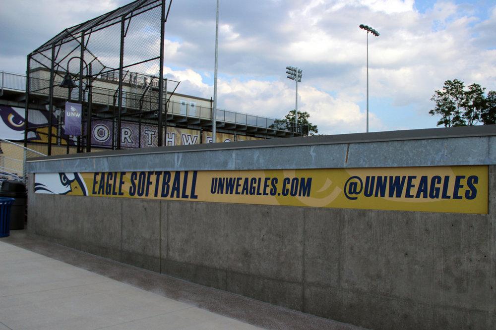 Softball-field-dugout-signage.JPG