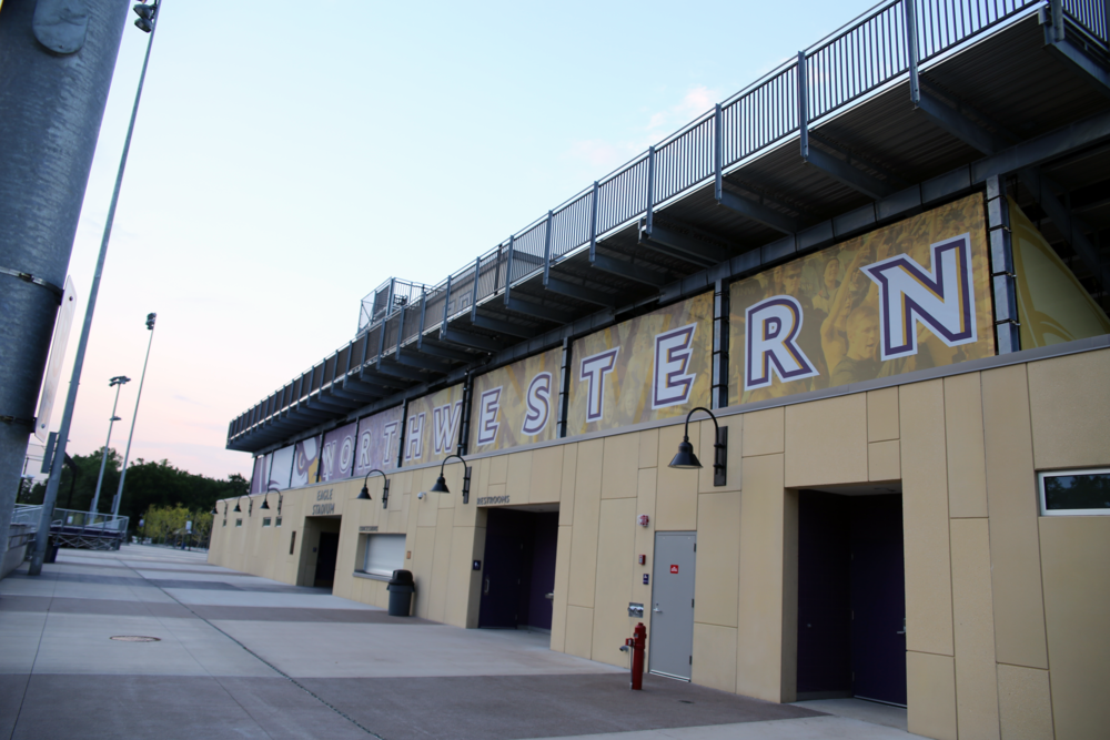 Eagle-Stadium-at-Reynolds-Field.png