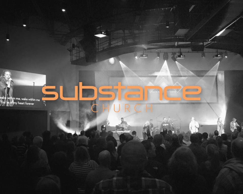 substance-church-logo.jpg