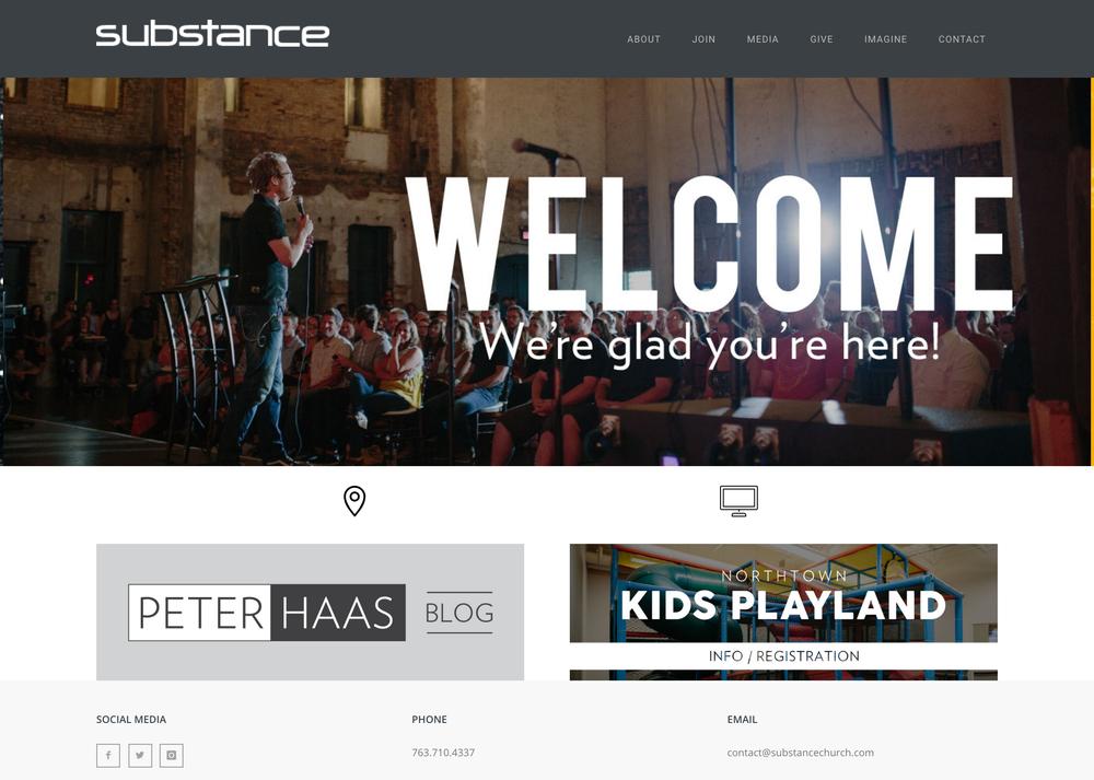 substancewebsite.png
