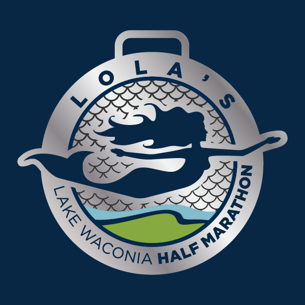 Lola's Half Marathon 2017