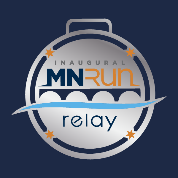 MNRUN Relay 2017