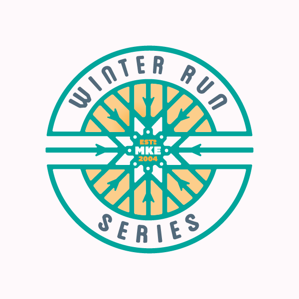 WINTER RUN SERIES.png