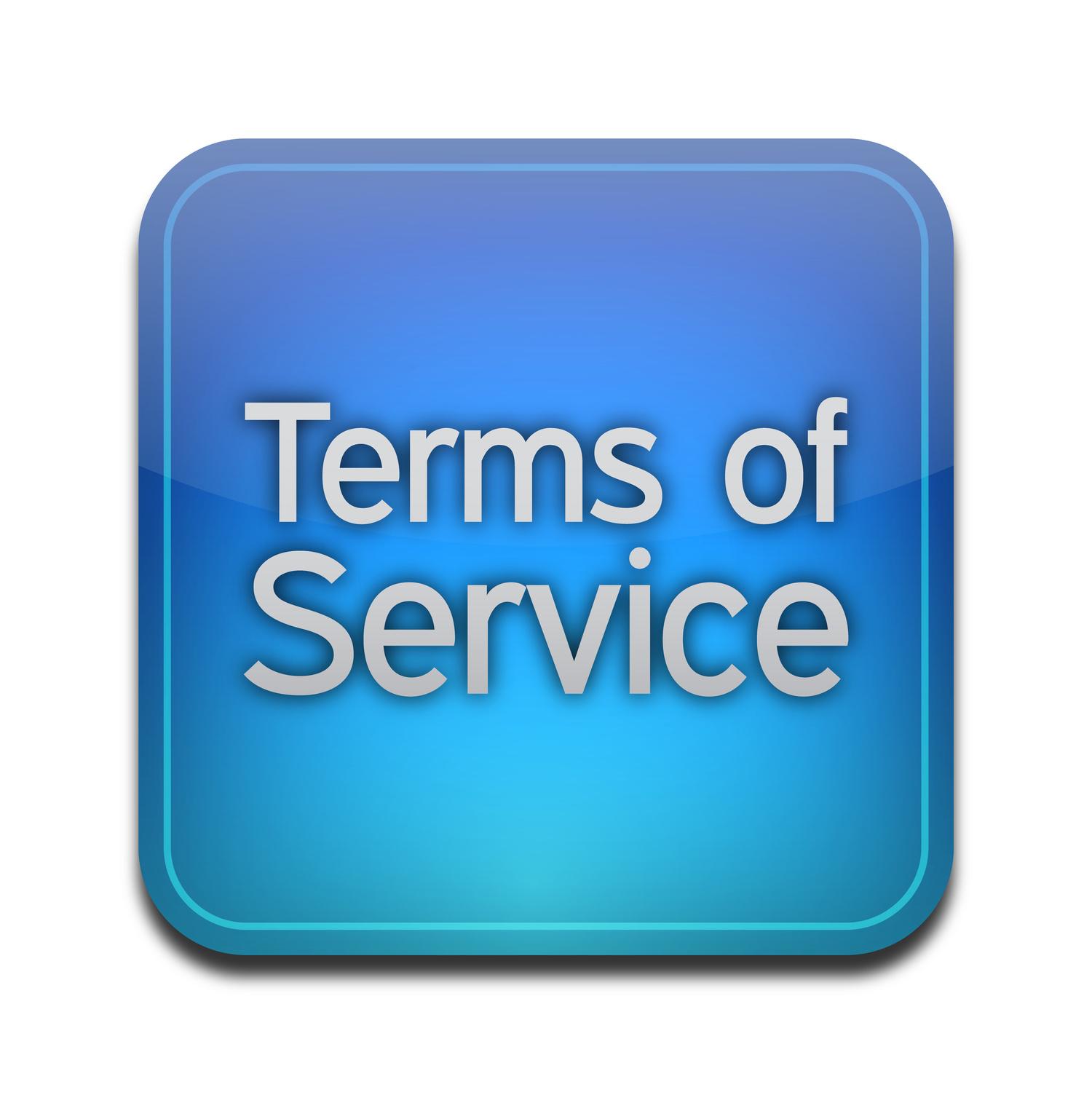Terms of service adobestock_33691210 jpg