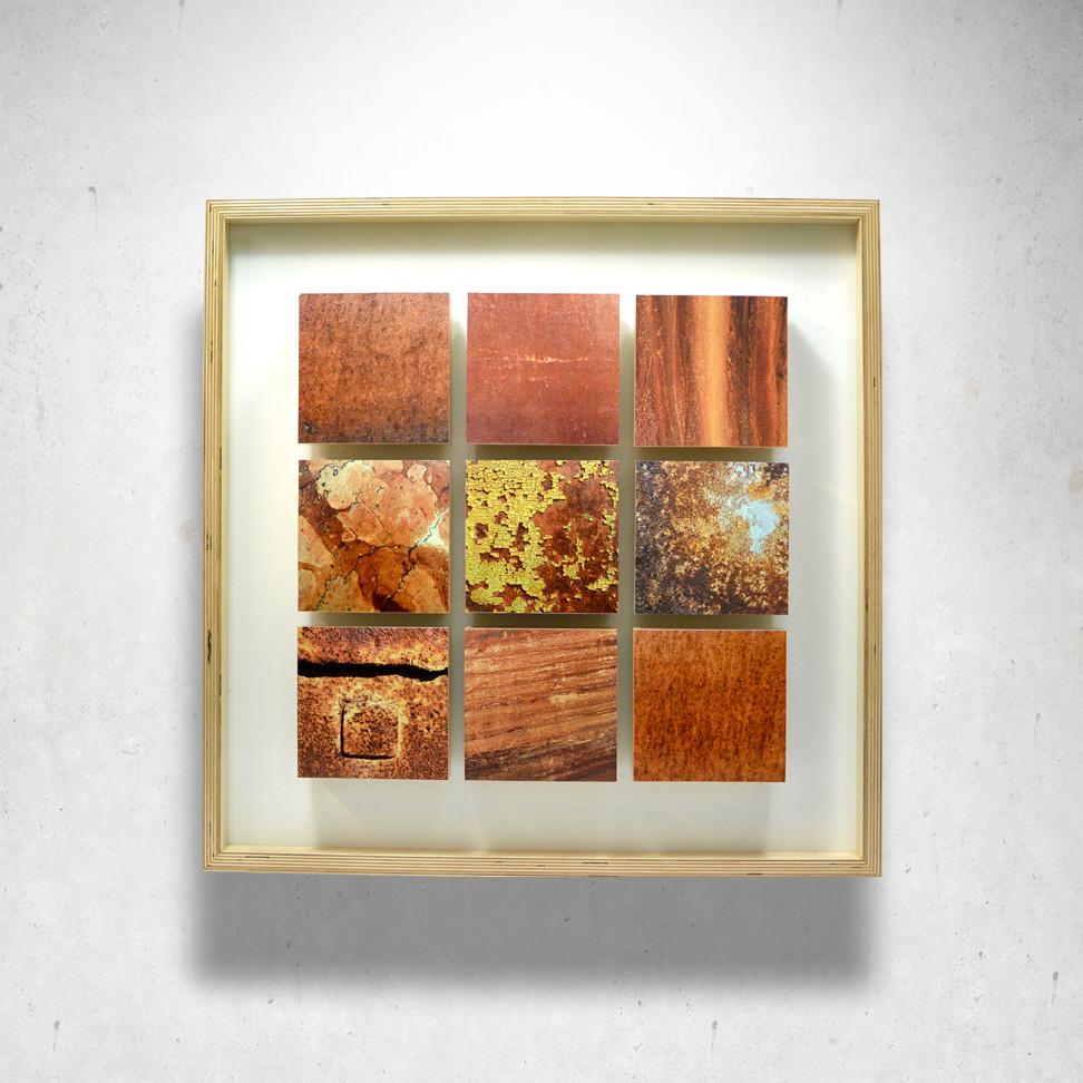 cropped rust.jpg