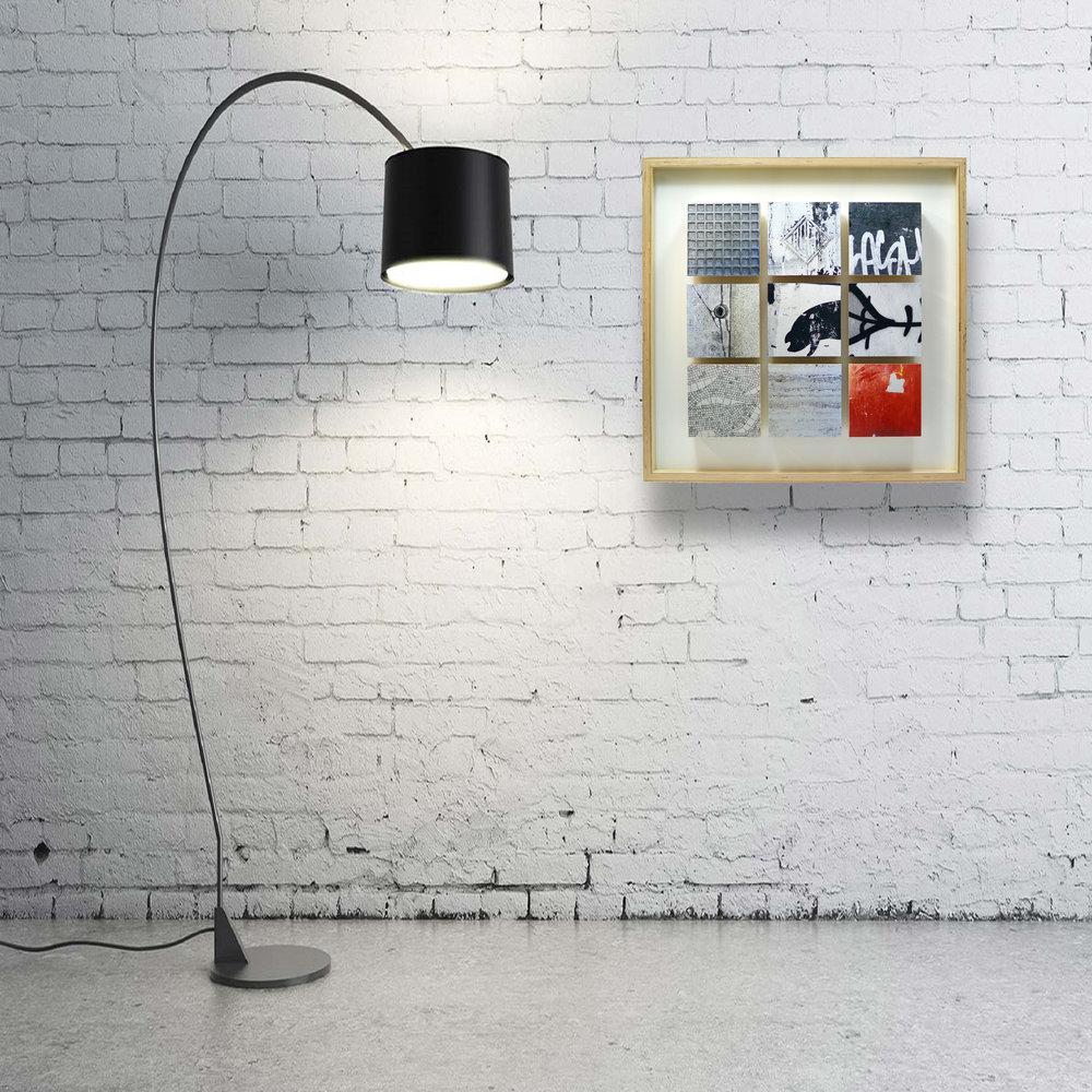 MG3 Room.jpg