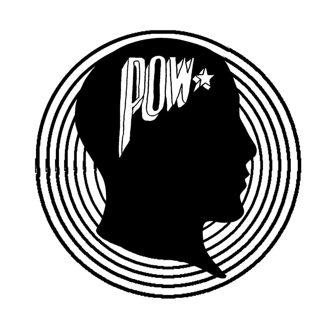 POW Recordings