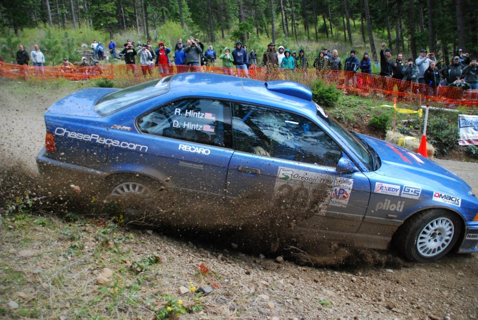 bmw oregon trail rally.jpg