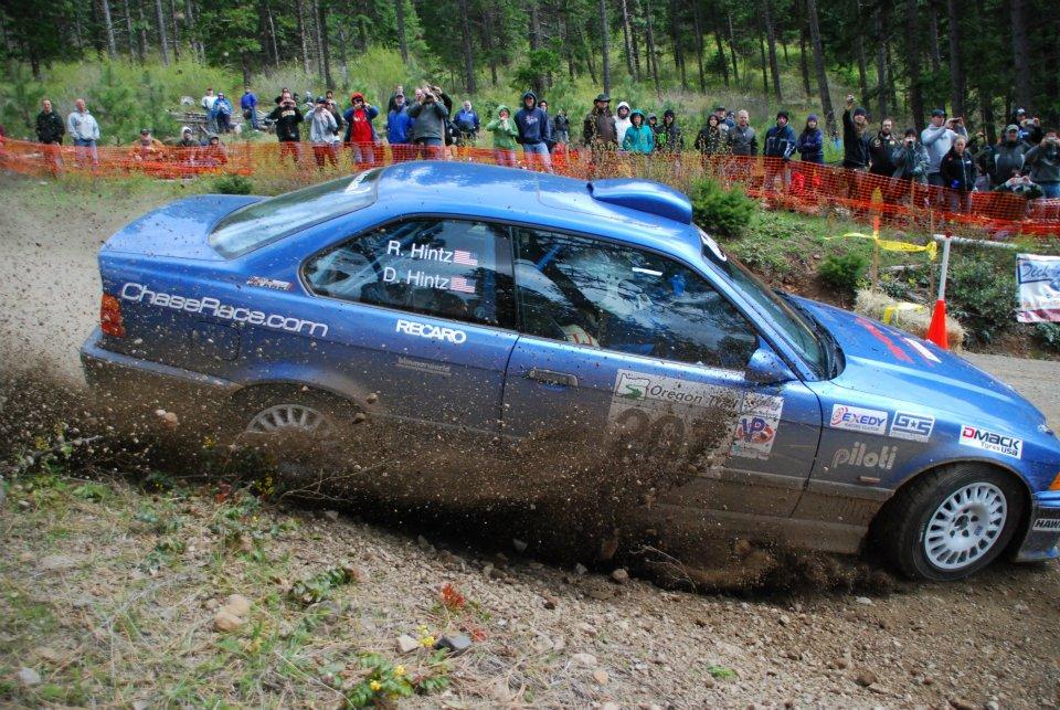 bmw oregon trail rally.jpg