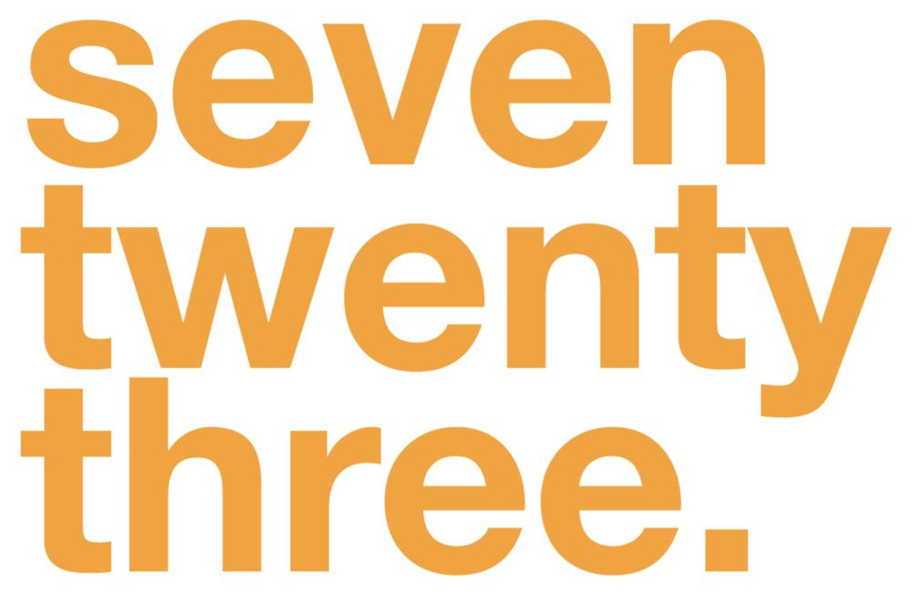 723 logo.png