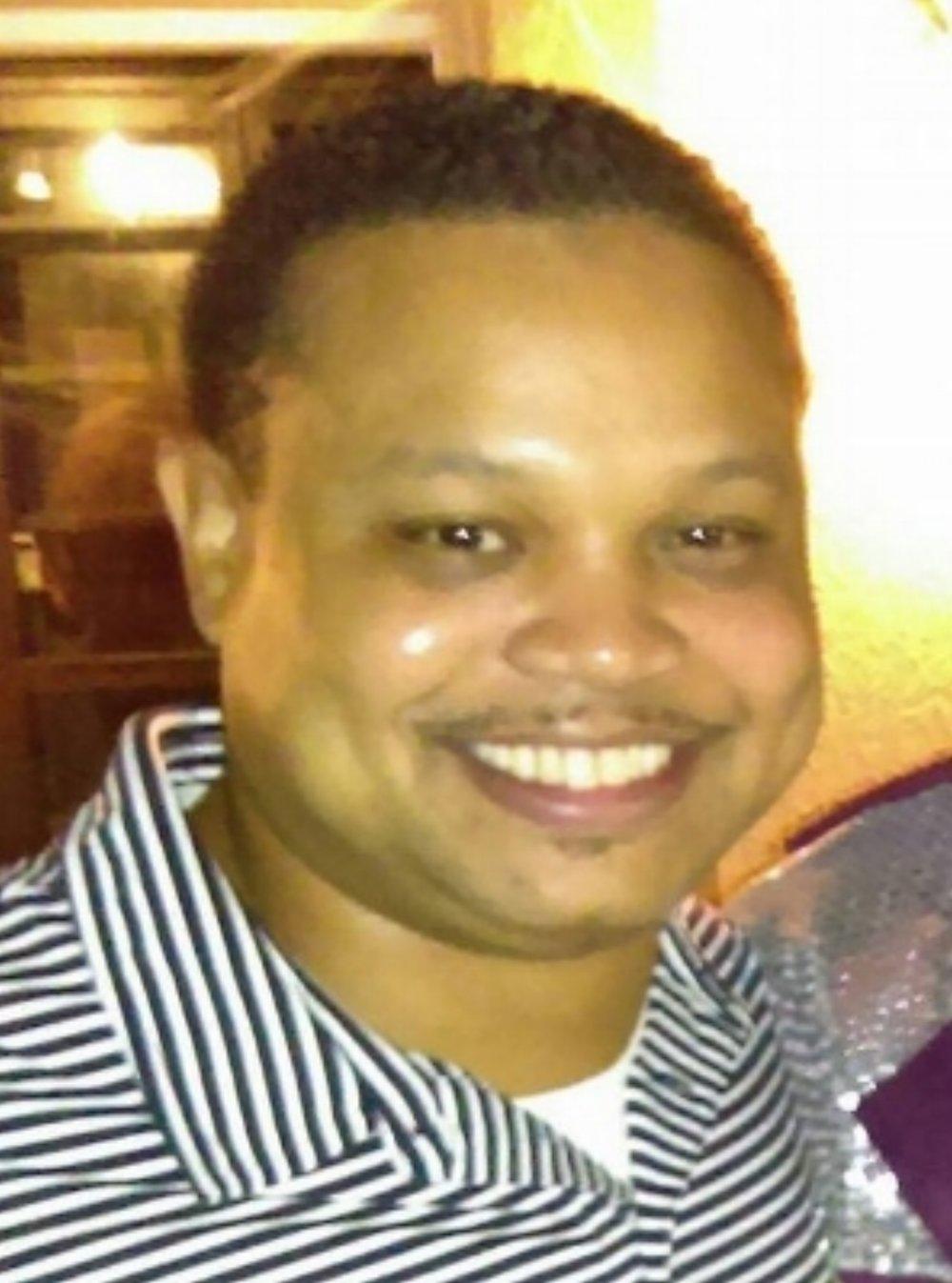 Philip green:            safety coordinator