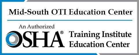 Var8 - Mid-South OTI Education Center.jpg