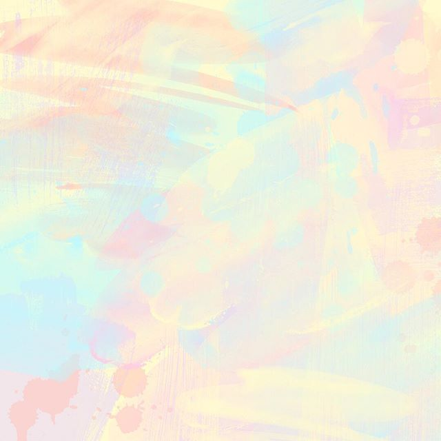 Sneak peak of what I've been working on today - a set of bright abstract backgrounds, let me know what you think! 👻  #bright #abstract #colourpop #colourful #colorful #colors #watercolor #colours #watercolour #digital #digitalpainting #background #backgrounds #art #craft #design #graphicdesign #graphicdesigner #creative #creativemarket #product #sale #buy