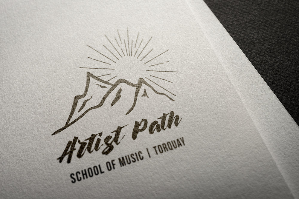 Artistpath_Logo.jpg