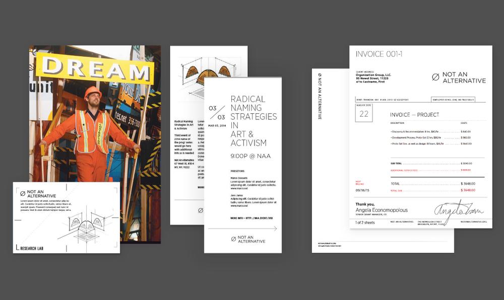 NAA-printed-matter.jpg