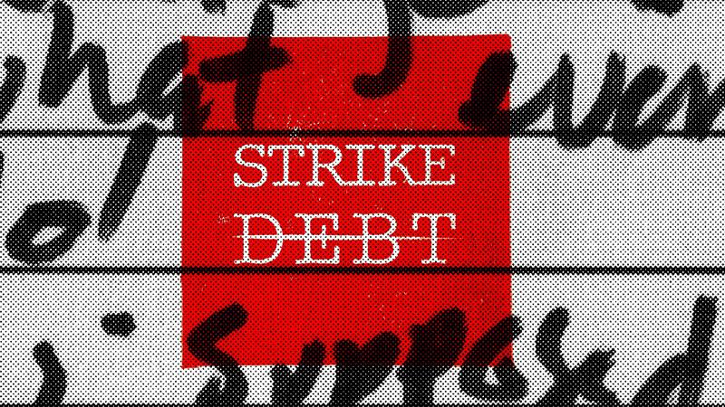 strike-Debt-1.jpg