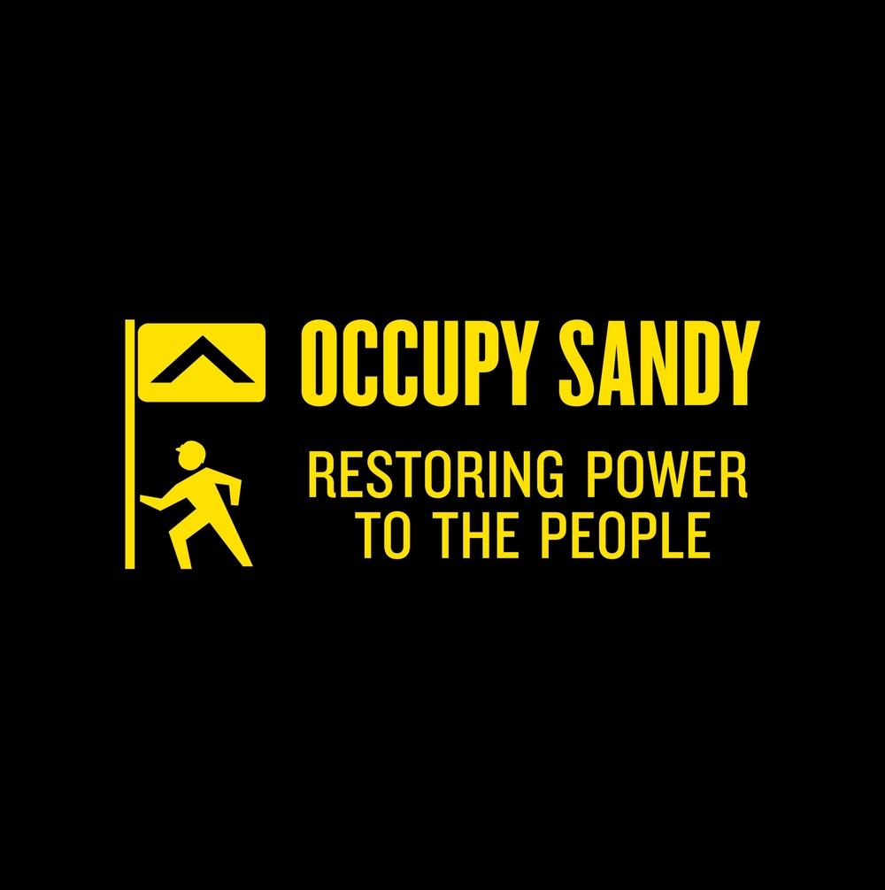 OccupySandyGuidon.jpg