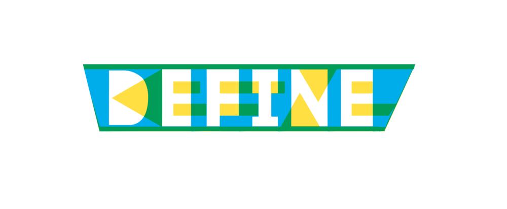 LogoDefine.png