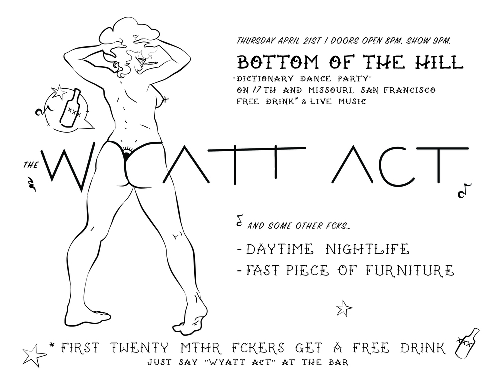 wyattactflyer-p-01.jpg