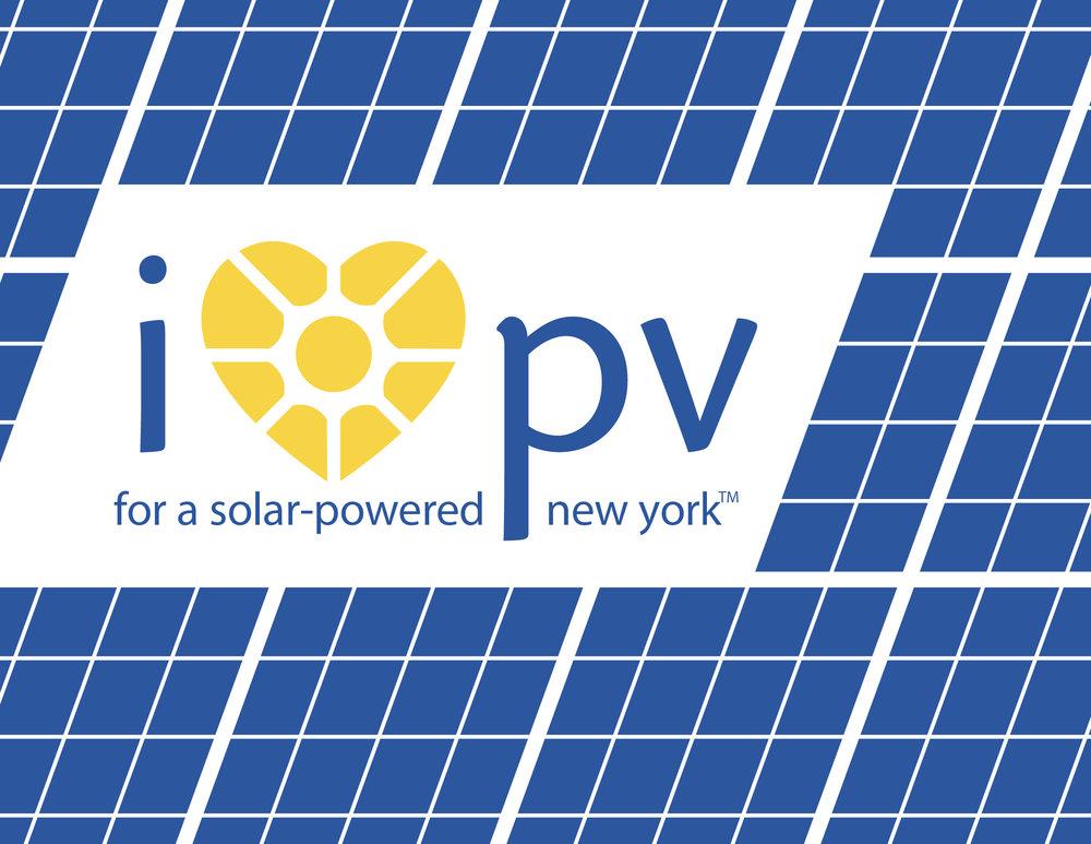 PP_IHPV-ESSI-1.jpg