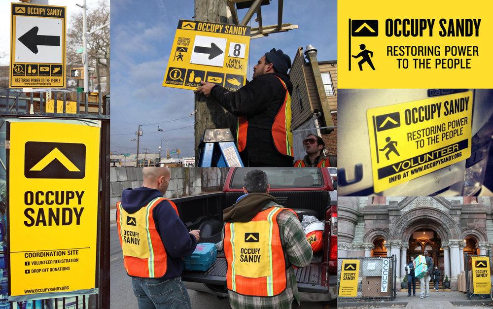 OccupySandyElements-08 copy.jpg