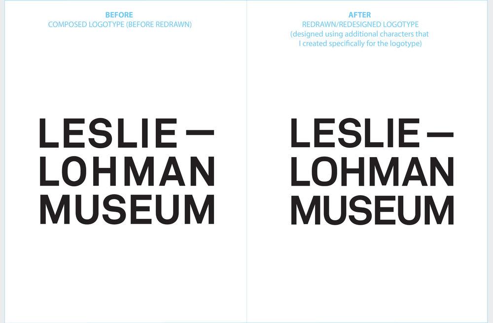LLM-logo_before+after-01.jpg