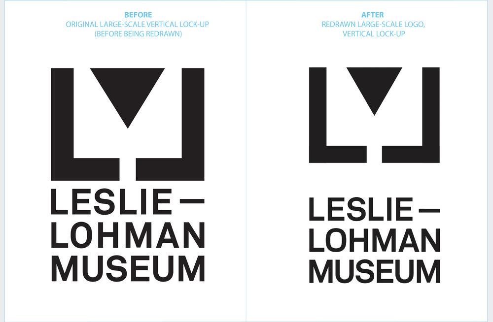 LLM-logo_before+after-03.jpg