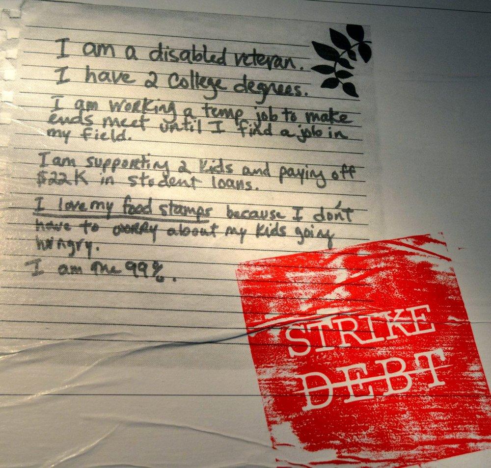 strikedebt+telethon.jpg