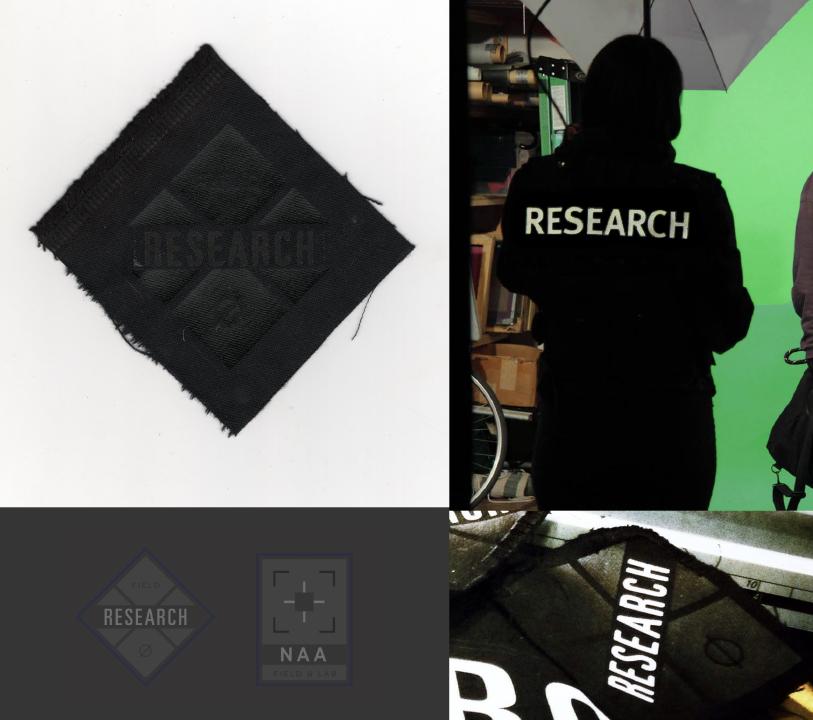NAA-result_uniform.jpg