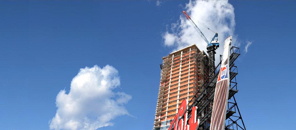 construction_ad_billboard.jpg