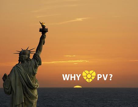 PP_IHPV-ESSI9.jpg