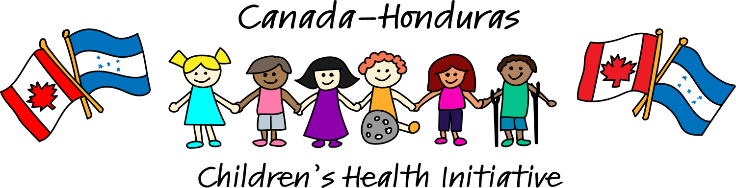 Canada-Honduras Children's Health initiative
