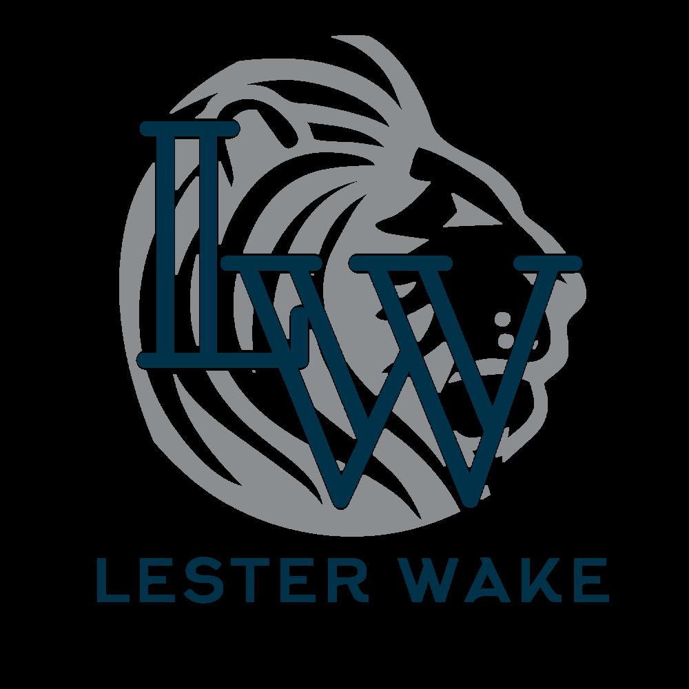 Lester Wake