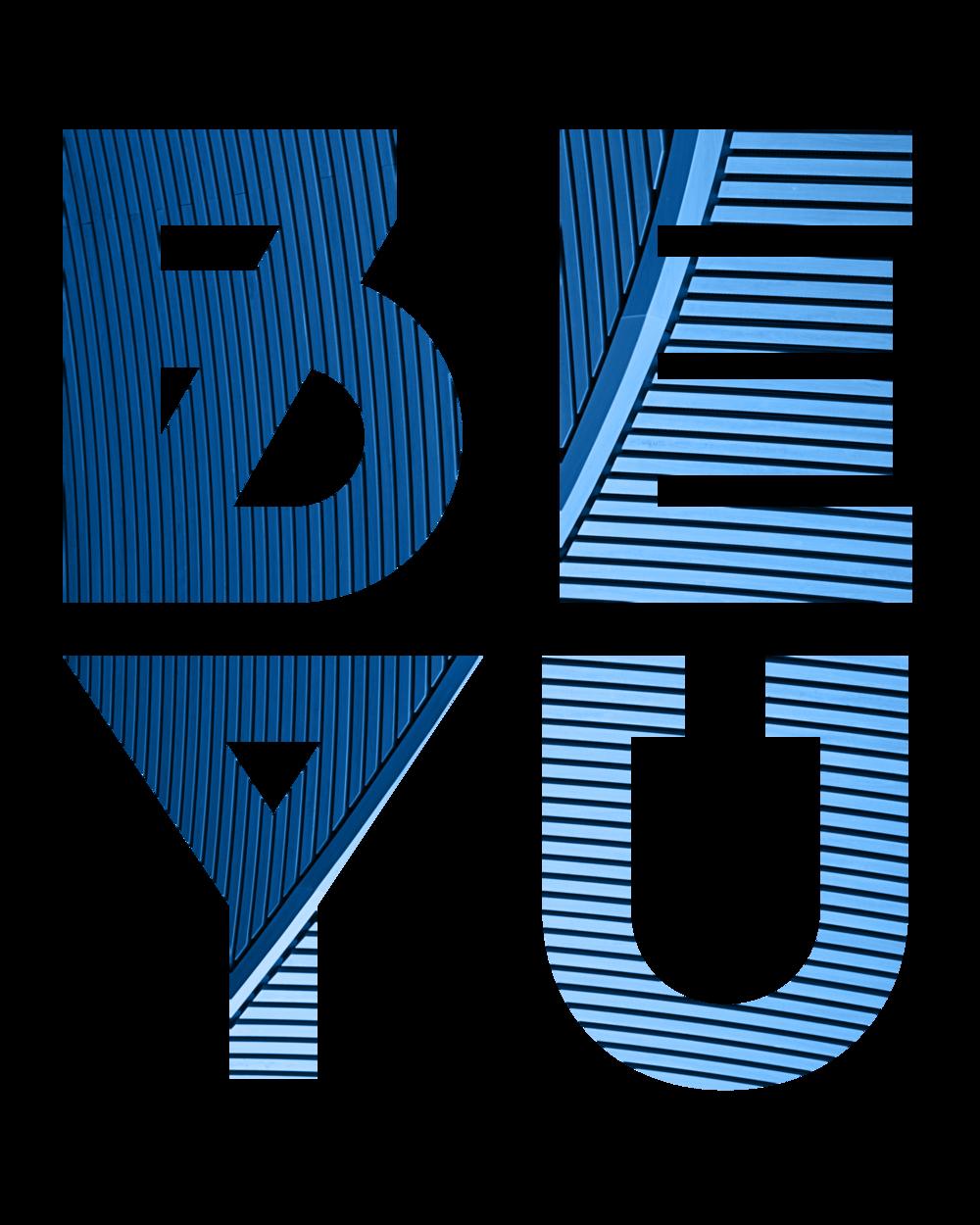 BE-YU-LOGO-BLUE.png