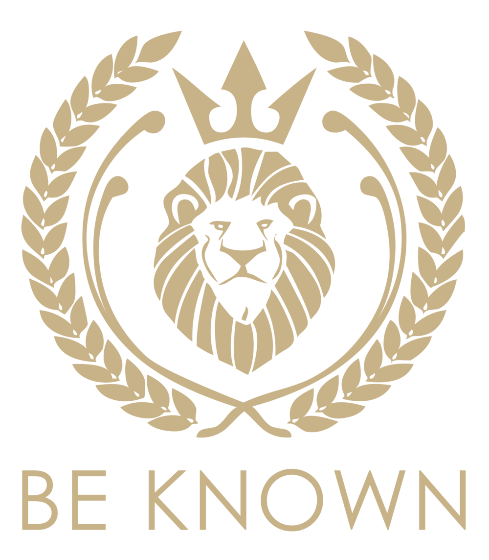 BE-KNOWN-(GOLD).png