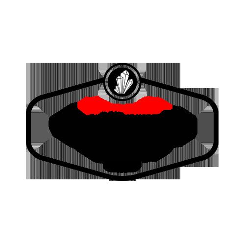 CG-square-logo.png